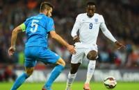 Прогноз и ставки на игру Словения – Англия, 11.10.2016, ЧМ-2018