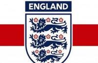 Тренер в Англии дисквалифицирован на 3 года за ставки