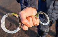 Уголовная ответственность за «договорняки» введена в Эстонии