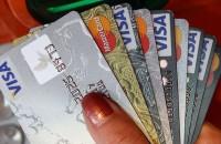 Блокировка сомнительных транзакций банками станет обязательной