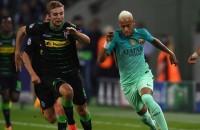 Прогноз и ставки на игру Барселона – Боруссия М, 06.12.2016, Лига Чемпионов
