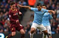 Прогноз и ставки на игру Манчестер Сити – Уотфорд, 14.12.2016, Премьер-Лига, Англия