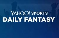 Лицензия в Великобритании получена DFS-оператором под брендом Yahoo