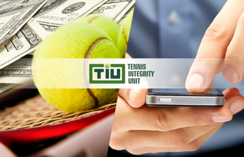 Появилось приложение, способное бороться с «договорняками» в теннисе