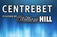 БК Centrebet снова заработает на территории Австралии