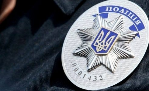 В Киевском регионе закрыли 24 незаконных игорных заведения