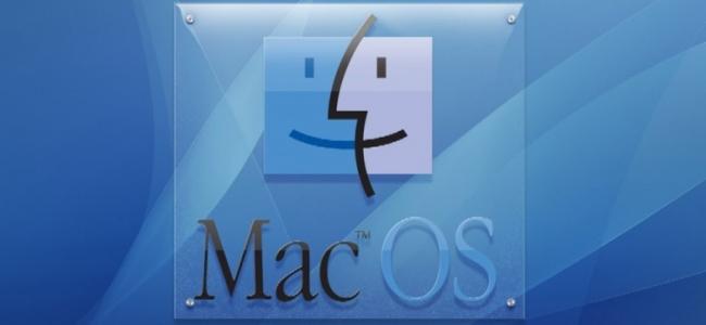 БК Фонбет запустила приложение для macOS