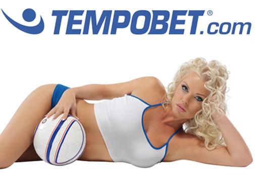 Tempobet обновит программное обеспечение по современным канонам