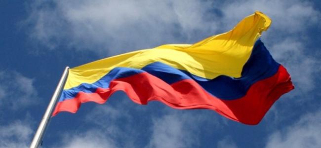 В Колумбии невозможно будет провести транзакции на счета международных букмекеров
