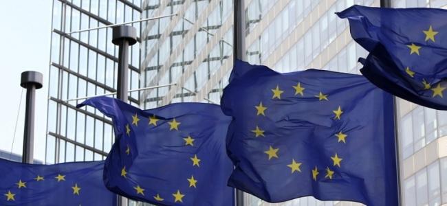 ЕС намерен серьезно бороться с киберпреступностью