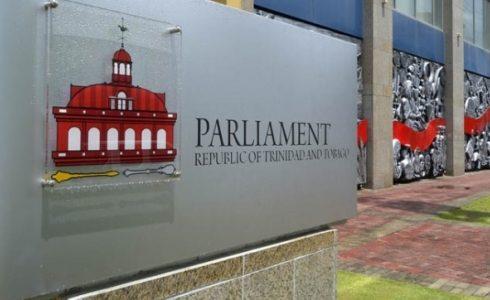 Правительство Тринидад и Табаго увеличит налоги на гэмблинг