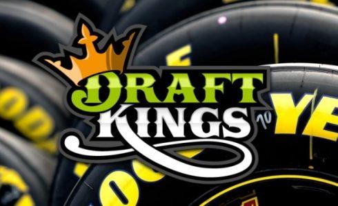 Оператор фэнтези-спорта DraftKings начнет работать в Ирландии и Австралии