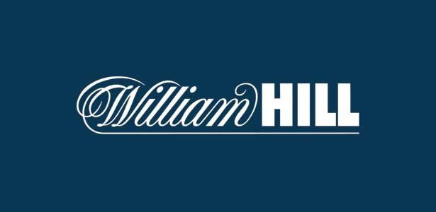 Бесплатная ставка 10$ в БК William Hill