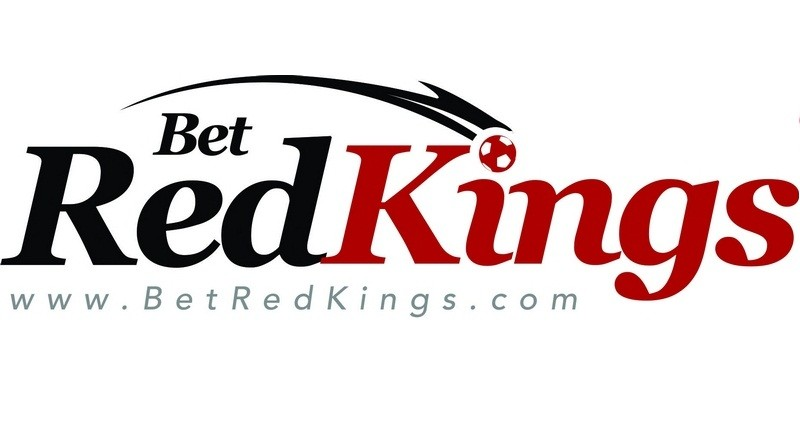 БК Betredkings – обзор букмекерской конторы Bet red kings