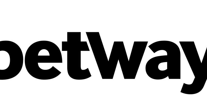 БК Betway – отзывы о букмекерской конторе Bet way