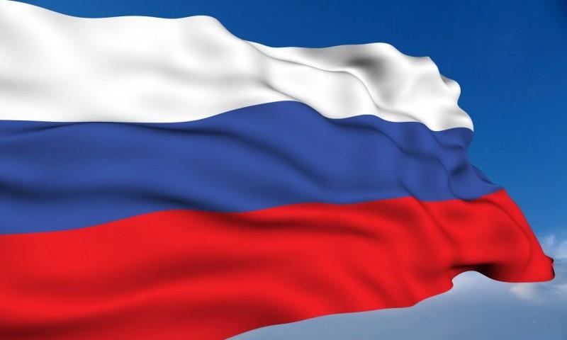 Рейтинг лучших букмекерских контор и тотализаторов в России