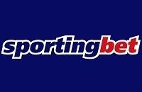 Sportingbet возвращает деньги по ставкам, которые не сыграли