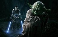 Paddy Power принимает ставки на название нового эпизода «Звездных воин»