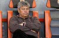 Ковальчук прогнозирует победу «Шахтера» над «Порту» в ЛЧ