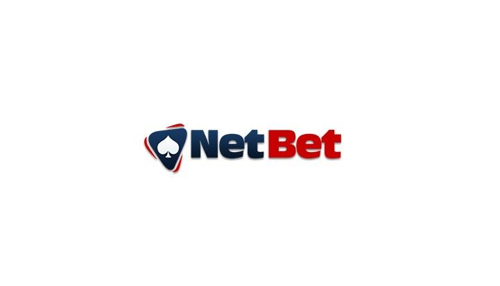 БК Netbet – обзор букмекерской конторы Net Bet