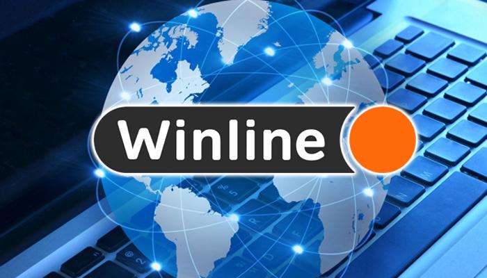 БК Winlinebet.ru – Обзор букмекерской конторы Winline bet.ru