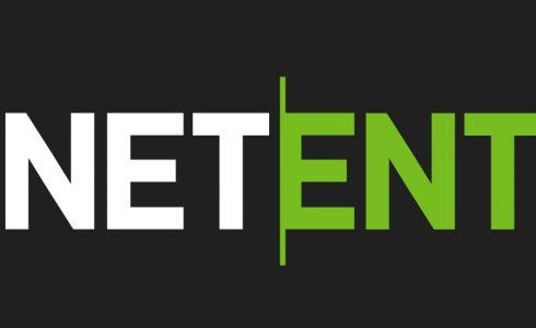 NetEnt осталась без гендиректора